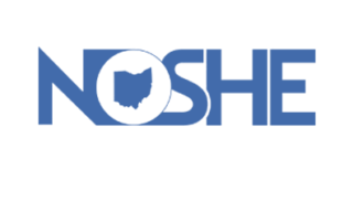 Northern Ohio Society for Healthcare Engineering