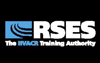 The HVACR Training Authority
