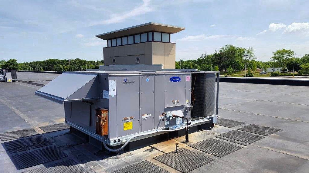cleveland-commerical-hvac-services
